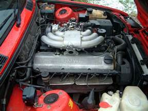 Bmw Engine For Sale Used Bmw E30 Engines For Sale German Spares