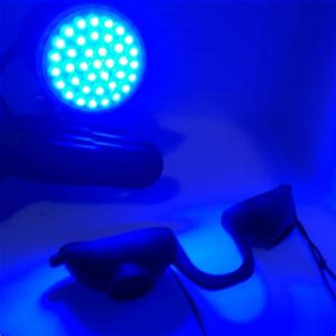light therapy rosacea why i ll gladly use led light therapy for rosacea for the