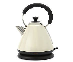 Bhs Kettles And Toasters team kettles