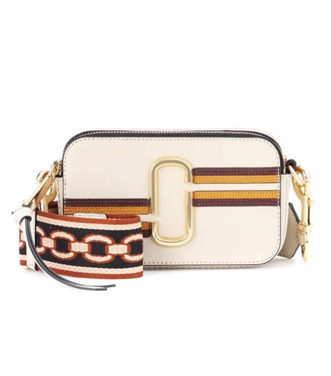 Marc Snapshot marc s snapshot bag is trending whowhatwear uk