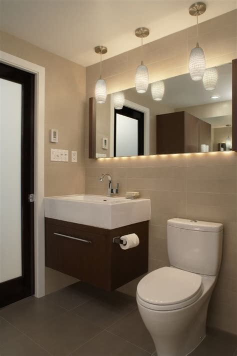 houzz modern bathroom 555 second archives kramer