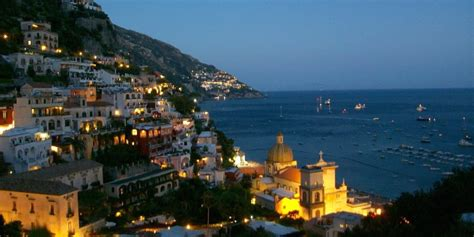 best places to visit in italy 5 best places to visit in italy kaleidoskope