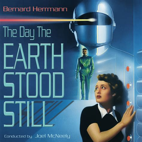 the day the earth stands still unmasking the gods ets ufos and the official disclosure movement books var 232 se masters licensing catalog and television