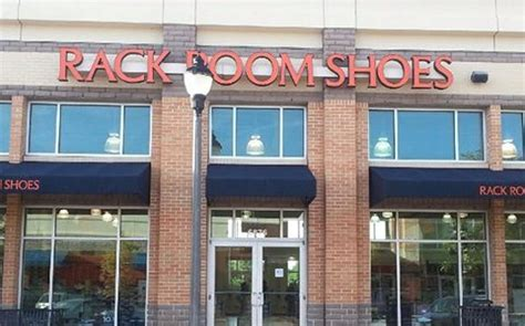 rack room shoes wilmington nc shoe stores at mayfair town center rack room shoes