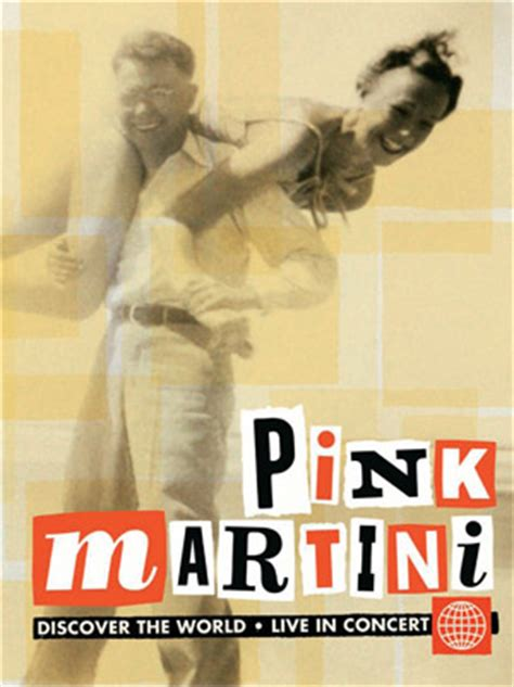pink martini sympathique pink martini sympathique
