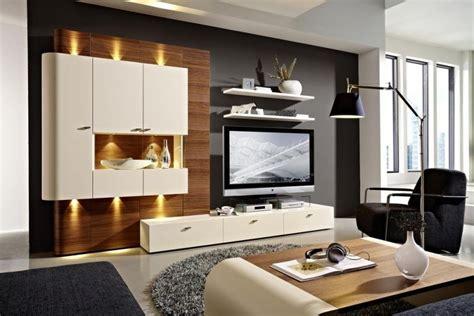möbel wohnzimmer wohnzimmer m 246 bel homeandgarden