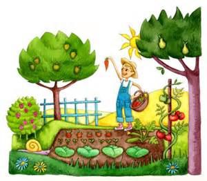 jardin enchant 233