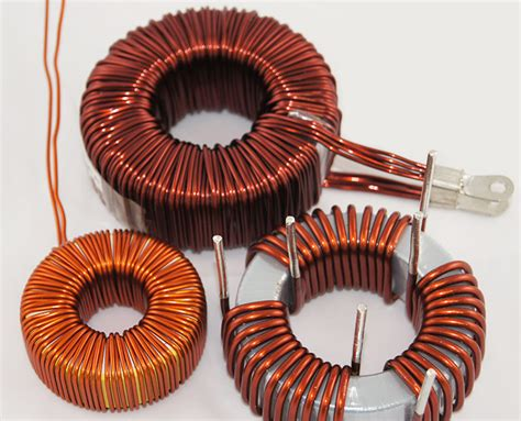 toroidal inductor price toroid inductor advantages 28 images dc dc converter inductor power inductor toroidal power