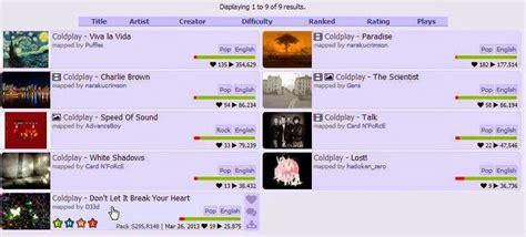 cara mod game jadi offline cara memasang lagu di game osu jalanshare com download
