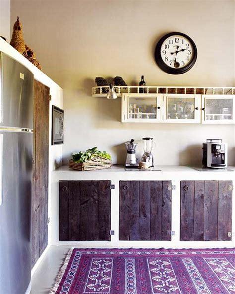 Kitchen Rugs Purple Purple Boho Rug Panda S House