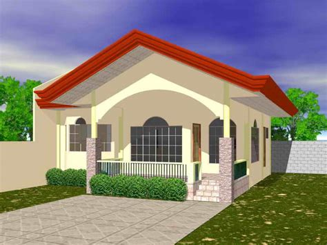 home design 3d ideas 3d minimalist home designs ideas