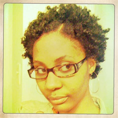 newark crochet hair salons crochet braids new jersey curly crochet braid twist out
