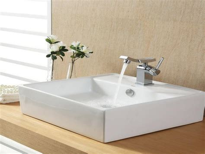 Bathroom Sinks   Heart of the Home