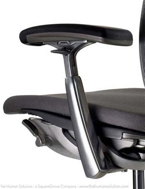 knoll chair arm pad replacements officereplacementparts is your office replacement