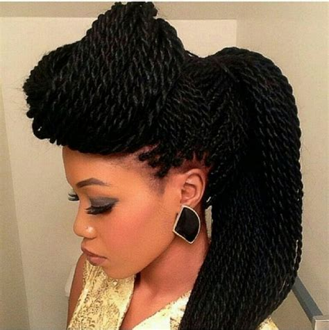 veanessa marley braid hair styles 30 stunning marley braids styles you must try