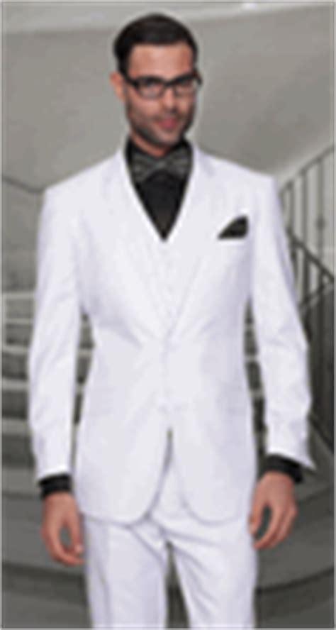 Slim Fit Shirt S S Contempo mens fashion suits zoot suits satin