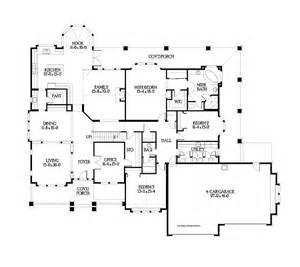 4000 sq ft floor plans 301 moved permanently