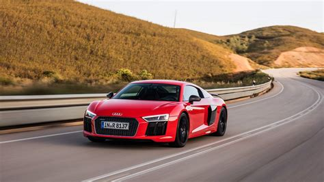 audi care plus cost 2017 audi r8 price horsepower and photo gallery