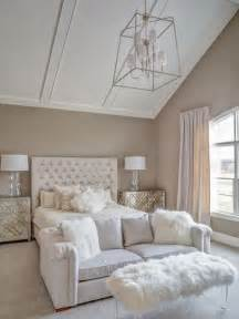 Decorating Ideas For Bedrooms Pinterest transitional bedroom design ideas remodels amp photos houzz