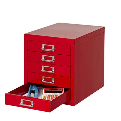 File Cabinet Drawer Organizer Decor Ideasdecor Ideas