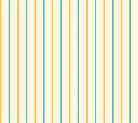 wallpaper garis garis vertical line yellow green wallpaper sc smartphone