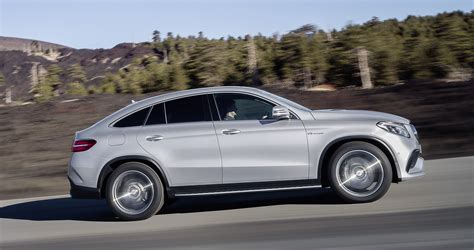 mercedes discusses future suv designs and how it was