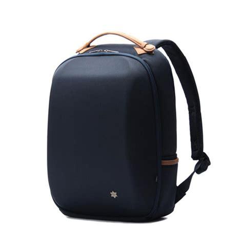 Nautilus New School Backpack laptop backpack backpacks