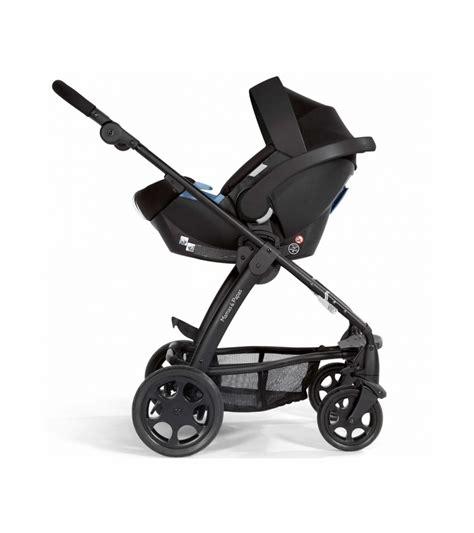 cybex aton infant car seat adapter aton cybex stroller related keywords aton cybex stroller