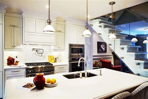 small space big style small spaces big style kitchen by karen sealy