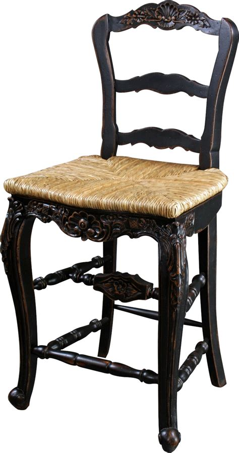 country bar stools counter height new counter height stool black country rattan