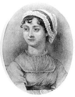 'Persuasión', de Jane Austen - Paperblog