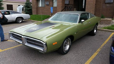 1972 charger se for sale 1972 charger se for sale autos post