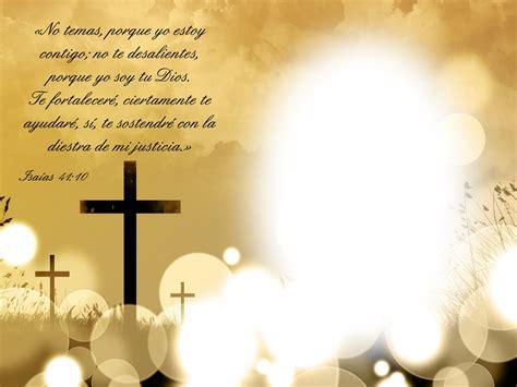 imagenes png cristianas marcos de fotos cristianos marcos gratis para fotograf 237 as