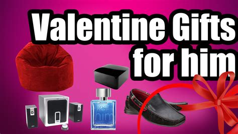 valentines delivery for him 5 gift ideas for below rm 200