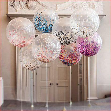 Balon Foil Fly list manufacturers of confetti balloon buy confetti balloon get discount on confetti balloon
