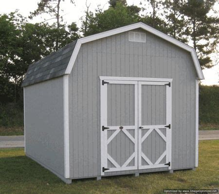Storage Shed Kits Plans by 1000 Images About Diy Storage Shed On Vinyls