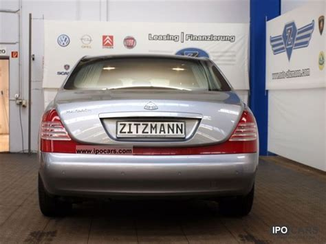 on board diagnostic system 2006 maybach 62 user handbook service manual 2006 maybach 62 user manual service manual 2006 maybach 62 user manual