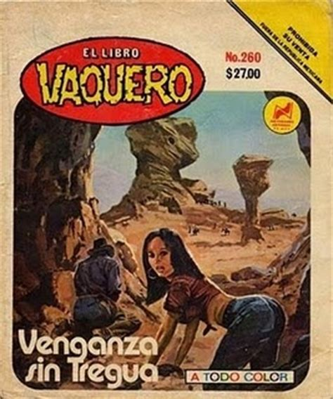 libro people places and things 17 best images about libro vaquero on literatura and cowboys