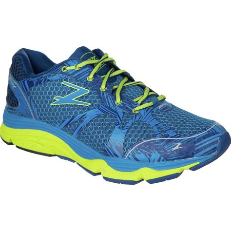 ultra distance running shoes zoot mar running shoe s backcountry