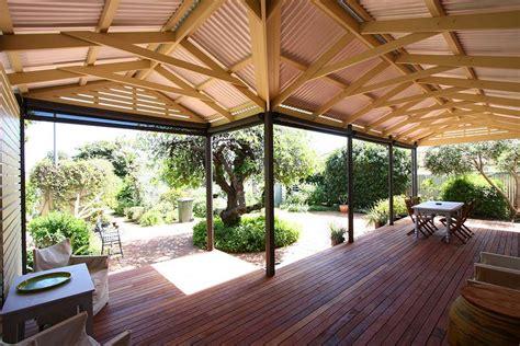 Timber Patios by Softwoods Gazebo Pergola Decking Fencing Carports