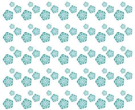 imagenes para fondo sin letras fondos para blogs hechos con tipos de letra mi diamante azul