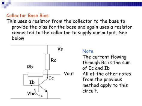 application of sensing resistor applications of resistors 28 images chapter 28 atomic physics ppt light emitting diode led
