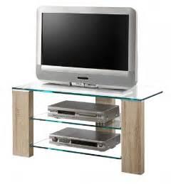 meuble tv bois angle artzein