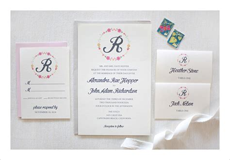 printable wedding invitation suites free printable vintage wedding invitations soubrette vintage