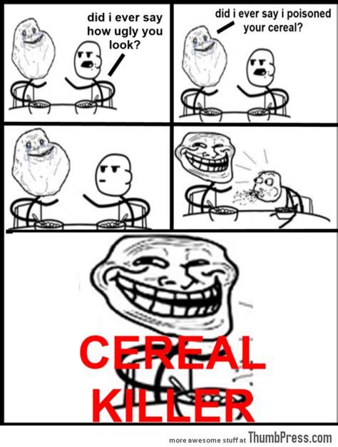 Meme Spitting Cereal - spitting cereal guy memes ma