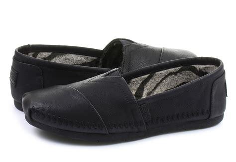 skechers high heels blue skies 34293 bbk shop