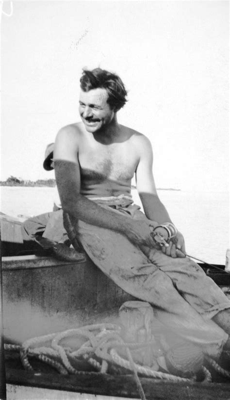 ernest hemingway key west ernest hemingway key west 1928 for the love of books
