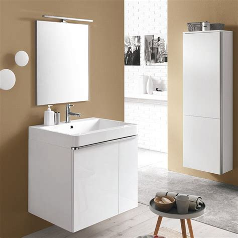 selling of laundry furniture by geromin gruppo