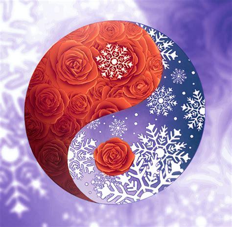 illustrator tutorial yin yang 50 best adobe photoshop tutorials of 2015 tutorials