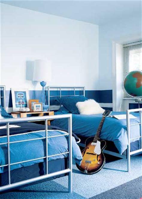 blue boys bedroom 55 wonderful boys room design ideas digsdigs
